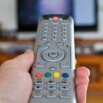 Apare o nouă televiziune în România – Trafic TV