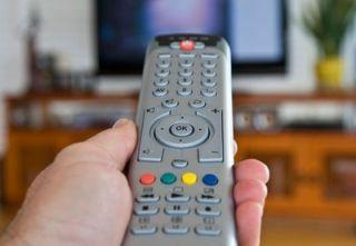 Postul Warner TV, lansat oficial în România
