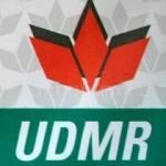 Alegeri parlamentare 2016. Toţi candidaţii UDMR Dâmbovița au domiciliul în Arad