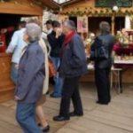 Târgul de Iarnă de la Arad se va deschide în 18 noiembrie