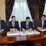 Ministrul Transporturilor, la Arad. Soluții pentru pasaje și Aeroport