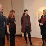Aradul, la primul eveniment cultural organizat în parteneriat cu Asociaţia Timişoara Capitală Culturală Europeană 2021
