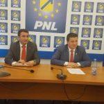 """Călin Bibarț: """"PSD are o restanță la căldură în valoare totală de 76.203 lei"""""""