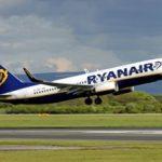 Cioloş a cerut Autorităţii pentru Protecţia Consumatorului să facă un control la Ryanair