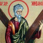 Mesaje de Sfântul Andrei. Urări şi felicitări pe care le puteţi trimite celor dragi
