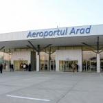 Ce spune primarul Robu despre fuziunea aeroporturilor din Arad și Timișoara