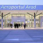 Cheltuieli de milioane de lei pentru un aeroport fără curse