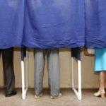 UPDATE Alegeri locale. Prezența la vot la ora 12.00, în județul Arad – 14,11%
