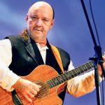 Nicu Alifantis va susţine un recital-manifest la Arad