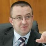 Sorin Blejnar, cercetat pentru trafic de influenţă, a fost arestat