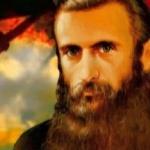 Mitropolitul Ardealului: Continuăm să adunăm dovezi pentru o posibilă canonizare a lui Arsenie Boca