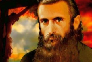 """Episcopia Devei şi Mănăstirea Prislop pierd un proces cu deţinătorii mărcii """"Arsenie Boca"""""""