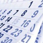 Guvernul a decis: 2 decembrie, zi liberă pentru bugetari