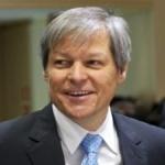 """Dacian Cioloş, despre alegerile prezidențiale: """"Sunt gata să candidez, nu mi-e teamă"""""""