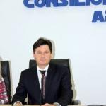 PSD a început demersurile pentru demiterea lui Cionca de la șefia CJ Arad
