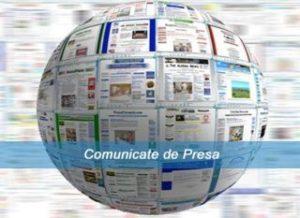 comunicat-presa-11-300x218