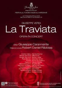 concept-traviata-2016-modern
