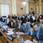 Consilieri PNL: Cerem demisia de onoare a PSD din Consiliul Local Municipal!