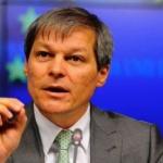 """Cioloş: """"Suntem guvernul zero, dar zero corupţie, zero populism, zero minciună"""""""