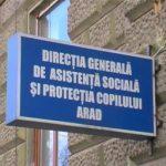 DGASPC Arad angajează asistenți maternali profesioniști
