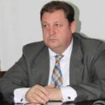 Primarul comunei Tîrnova, în incompatibilitate