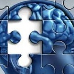 Psiholog: 10 lucruri pe care nu le face un om inteligent