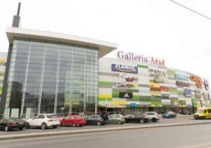 galleria-arad-buna-605x