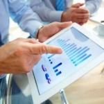 Investiţiile străine directe în România au crescut