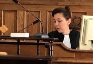judecatoare_nicoleta_lavinia_cotofana