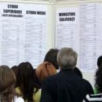 Se fac angajări. Locuri de muncă în Europa