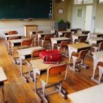 Principalele probleme din educaţie: orele multe, corupţia şi indiferenţa