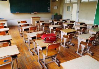 Cursuri suspendate vineri în toate unităţile de învăţământ preuniversitar