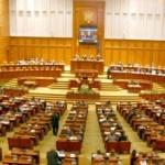 Alegeri parlamentare: Candidaţi eligibili – penali, incompatibili, anti-justiţie