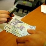 Ce salarii vor primi bugetarii, din 2017