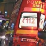 SMURD Nădlac va primi o ambulanță