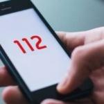 Liviu Dragnea a sunat la 112 pentru a semnala o neregulă electorală la Arad