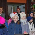 """DDAC Arad: """"Împreună aducem Craciunul copiilor"""""""