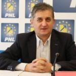 """Pistru: """"Nu pot să îmi explic ce i-a îndemnat pe arădeni să voteze masiv cu PSD"""""""