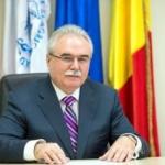 """Gheorghe Seculici: """"Voi refuza orice ofertă politică"""""""