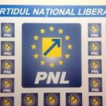 """Revoltă în PNL Arad. """"Trebuie să se încheie epoca Falcă"""""""
