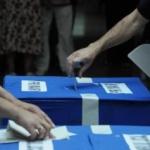 Rezultate parțiale. PSD a câștigat alegerile parlamentare în Arad