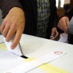Alegeri parlamentare. Pe cine alegem în 11 decembrie