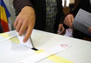Alegeri parlamentare sub semnul pandemiei. Măsuri anti-COVID impuse de autorităţi