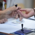 Ce trebuie să ştiți despre alegerile din 11 decembrie