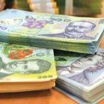 Peste 32 milioane de lei, contribuții pentru campania electorală