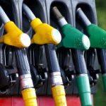 Carburanții se vor ieftini de la 1 ianuarie