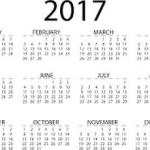 Calendar ortodox: Când pică Paştele şi când nu se fac nunţi în 2017
