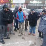"""Poliția Locală Arad: """"Nu mai dați bani la cerșetori!"""""""