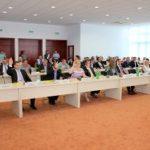 Schimbări în CJ și CLM Arad, după alegerile parlamentare