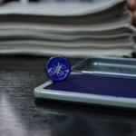 Campanie electorală cu dosar penal deschis la Arad